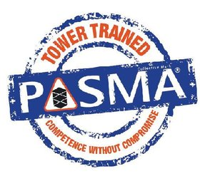 Anglian High Access - PASMA trained