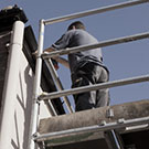 Anglian High Access - cherry picker for hire and Scaffold tower hire